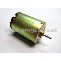 Kollektormotor für Wurlitzer 35077 ( 0035392 VOLLSTÄNDIG )