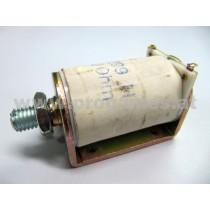 Zugmagnet Vollständig Spule 20 OHM für Wurlitzer 0000764 (0020230000)