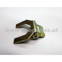 Auswerfer W10, GAL.für Wurlitzer 008726 (7840000607)