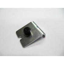 A-12390 Spulenhalter Coil Stop