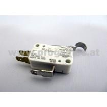 180-5052-00 Microschalter für Stern Flipper