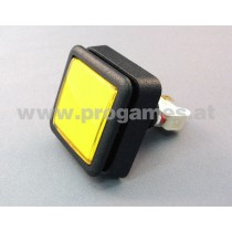 Taster gelb '' CG-ER'' 56x56mm