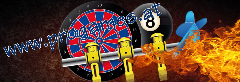 progames: www.progames.at